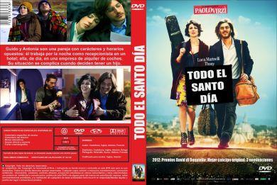 Todo_El_Santo_Dia_-_Custom_por_jonander1_[dvd]_80