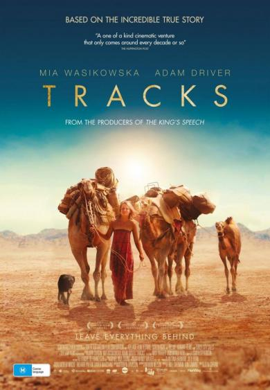 Tracks-633538096-large