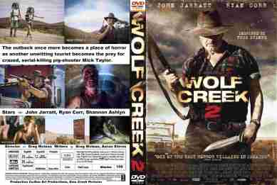 Wolf_Creek_2_(2013)_R0_CUSTOM-[front]-[www.FreeCovers.net]