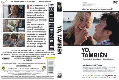 Yo_Tambien_-_Custom_por_MDLSUR_[dvd]_80
