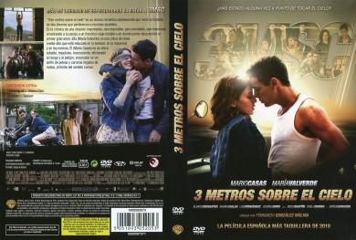 3_Metros_Sobre_El_Cielo_por_manmerino_[dvd]_80