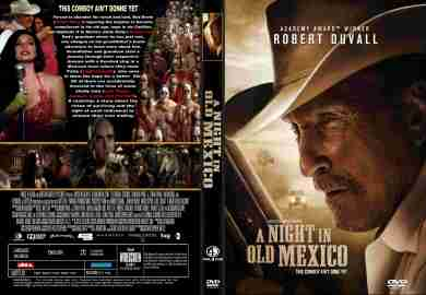 A_Night_In_Old_Mexico_(2014)_R0_CUSTOM-[front]-[www.FreeCovers.net]