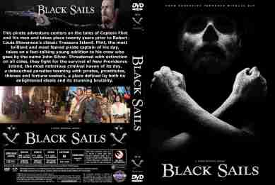 Black_Sails__Season_1_(2014)_R0_CUSTOM-[front]-[www.FreeCovers.net]