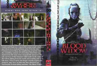 Blood_Widow_(2014)_R0_CUSTOM-[front]-[www.FreeCovers.net]