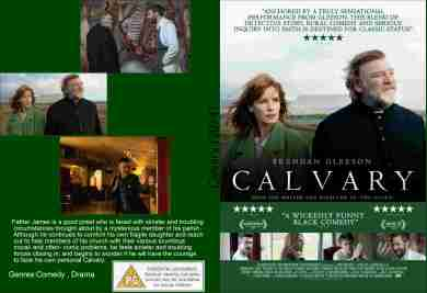 Calvary_(2014)_R2_CUSTOM-[front]-[www.FreeCovers.net]