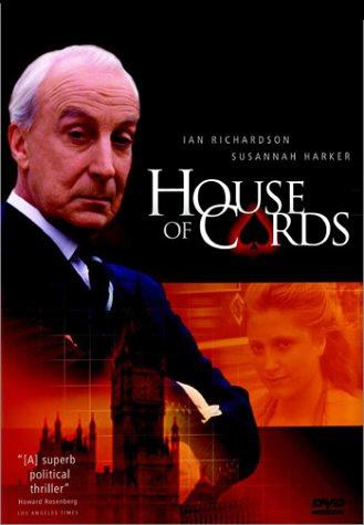 Castillo_de_naipes_House_of_Cards_TV-130998401-large
