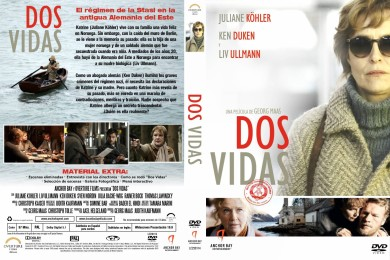 Dos_Vidas_-_Custom_por_lolocapri