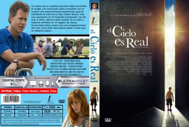 El_Cielo_Es_Real_-_Custom_por_chechelin_[dvd]_80
