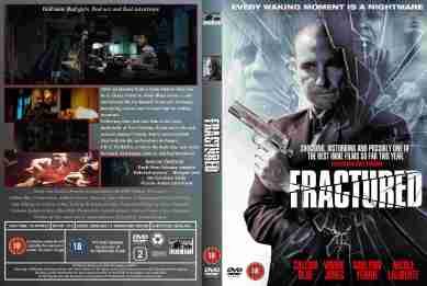Fractured_(2014)_R2_CUSTOM-[front]-[www.FreeCovers.net]