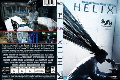 Helix_-_Temporada_01_-_Custom_por_jonander1