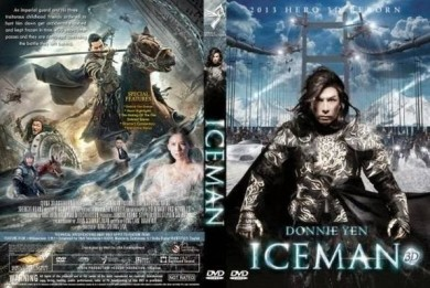Iceman-2014--Front-Cover-91221