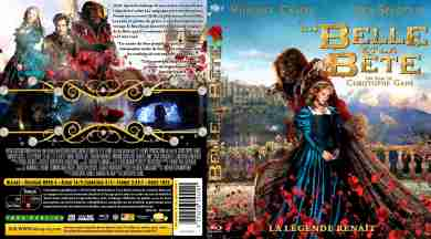La_Belle_Et_La_Bête_(2014)_FRENCH_R2-[front]-[www.FreeCovers.net]