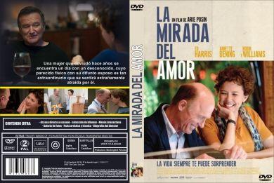 La_Mirada_Del_Amor_-_Custom_por_jonander1_[dvd]_80