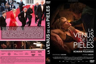 La_Venus_De_Las_Pieles_-_Custom_por_jonander1_[dvd]_80