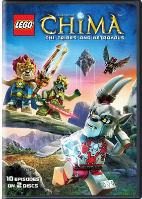 lego-chima-dvd
