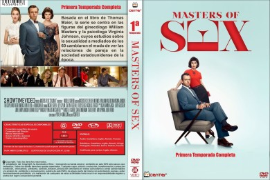 Master_Of_Sex_-_Temporada_01_-_Custom_por_jonander1