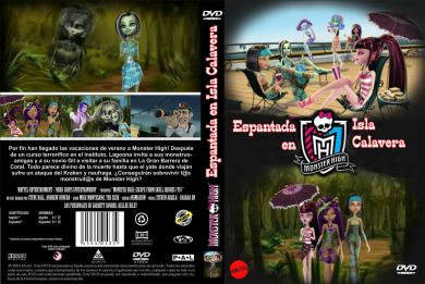 Monster_High_-_Espantada_En_Isla_Calavera_-_Custom_por_jonander1