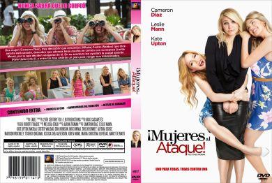 Mujeres_Al_Ataque_-_Custom_por_fable_[dvd]_80