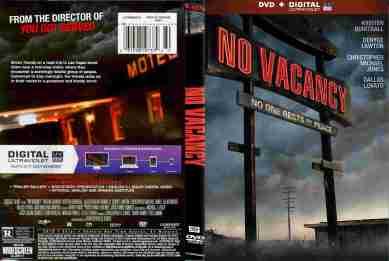 No_Vacancy_(2014)_R1_CUSTOM-[front]-[www.FreeCovers.net]