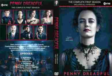 Penny_Dreadful__Season_1_(2014)_R1_CUSTOM-[front]-[www.FreeCovers.net]