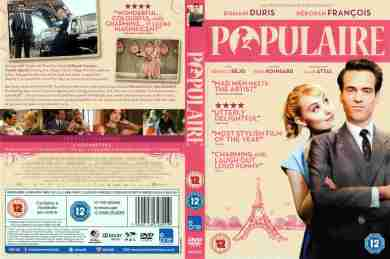 Populaire_(2012)_R2-[front]-[www.FreeCovers.net]