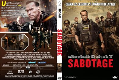 Sabotage_-_2014_-_Custom_-_V4_por_fable