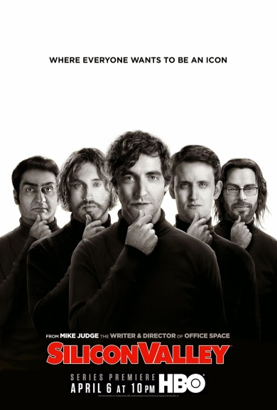 Silicon-Valley-poster-HBO