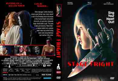 Stage_Fright_(2014)_R1_CUSTOM-[front]-[www.FreeCovers.net]