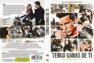 Tengo_Ganas_De_Ti_por_raulete78_[dvd]_80