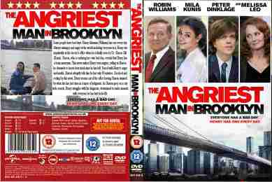 The_Angriest_Man_In_Brooklyn_(2014)_R2-[front]-[www.FreeCovers.net]