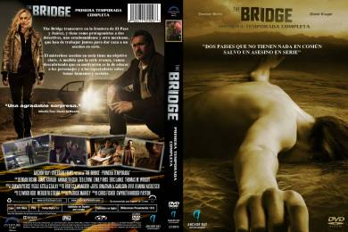 The_Bridge_-_Temporada_01_-_Custom_-_V2_por_lolocapri