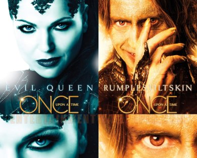tv-once-upon-a-time031