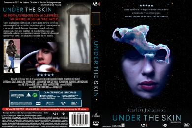 Under_The_Skin_-_2013_-_Custom_-_V3_por_JhonGilmon_[dvd]_80