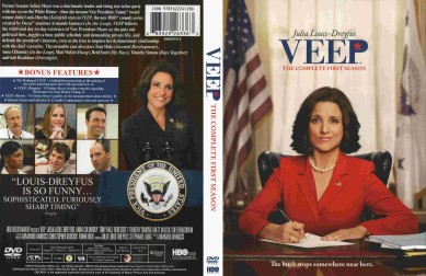 Veep__Season_1_(2012)_R1-[front]-[www.FreeCovers.net]