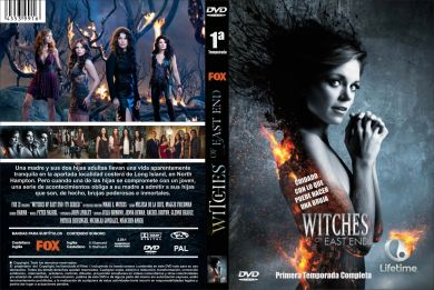 Witches_Of_East_End_-_Temporada_01_-_Custom_por_jonander1_[dvd]_80