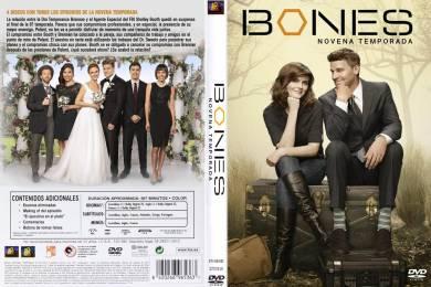 Bones_-_Temporada_09_-_Custom_por_lolocapri