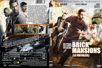 Brick_Mansions_-_La_Fortaleza_-_Custom_por_fable