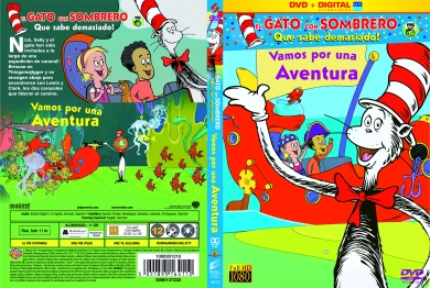 Cat-in-the-Hat-Lets-Go-on-an-Adventure-el-gato-con-sombrero-vamos-por-una-aventura
