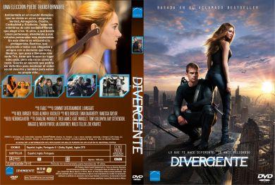 Divergente_-_Custom_-_V2_por_fable
