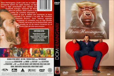 Dom_Hemingway_-_Custom_por_jonander1_[dvd]_80