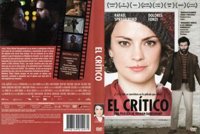 El_Critico_-_Region_1-4_por_haroldo_perez_[dvd]_80