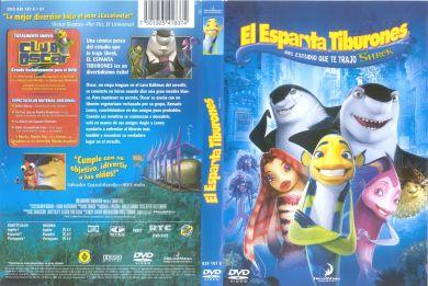 El_Espanta_Tiburones_-_Region_4_por_shen75_[dvd]_80