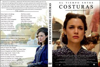 El_Tiempo_Entre_Costuras_-_Custom_por_condozco_jones_[dvd]_80