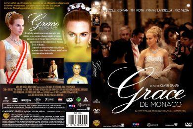 Grace_De_Monaco_-_Custom_por_JhonGilmon_[dvd]_80