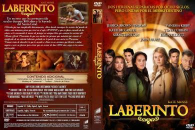 Laberinto_-_2012_-_Custom_por_lolocapri