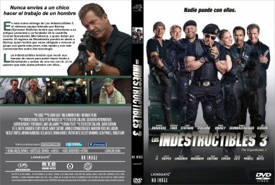 Los_Indestructibles_3_-_Custom_por_fable_[dvd]_80