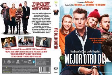 Mejor_Otro_Dia_-_Custom_por_lolocapri