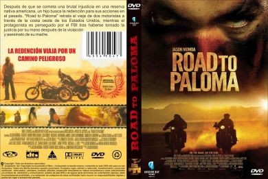 Road_To_Paloma_-_Custom_por_jonander1_[dvd]_80