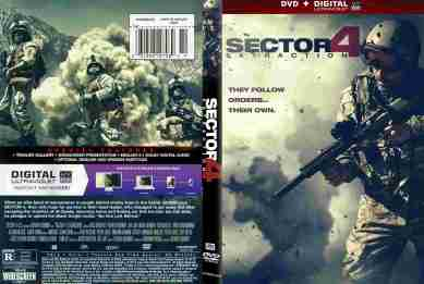 Sector_4_Extraction_(2014)_R1_CUSTOM-[front]-[www.FreeCovers.net]