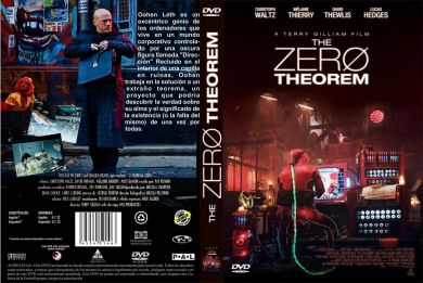 The_Zero_Theorem_-_Custom_por_jonander1